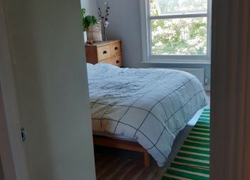 Thumbnail Room to rent in Anerley Station Road, London