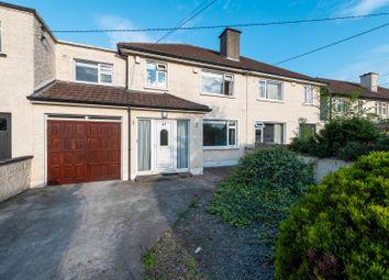 Thumbnail Semi-detached house for sale in 47 Cedar Mount Road, Mount Merrion, South Dublin, Leinster, Ireland