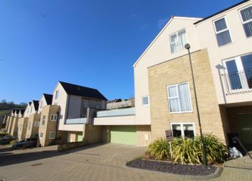 5 bed town house for sale in Vicarage Drive, Mitcheldean GL17
