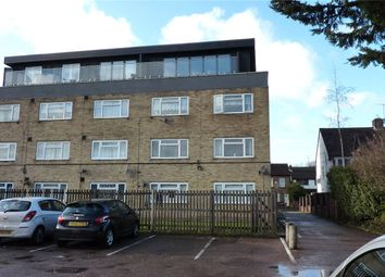 2 bed flat to rent in Byron Court, 48 Flamstead End Road, Cheshunt EN8