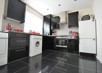 Thumbnail 4 bedroom end terrace house to rent in Saltwater Court, Middlesbrough