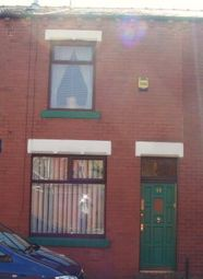 Thumbnail 2 bed terraced house to rent in Darwin Street, Bolton