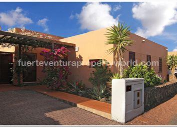 Thumbnail Villa for sale in Corralejo, Fuerteventura, Canary Islands, Spain
