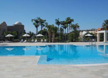 Thumbnail 2 bed apartment for sale in La Sella Golf Resort, Dénia, Alicante, Valencia, Spain