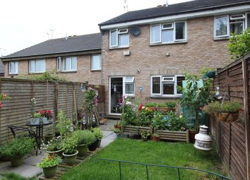Thumbnail 1 bed flat for sale in Wavish Park, Torpoint, Cornwall