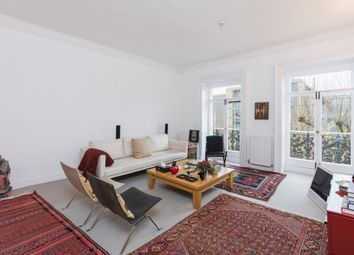 Thumbnail 3 bedroom flat to rent in Queen's Gate, South Kensington