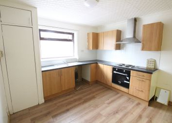 2 bed flat for sale in Aitken Court, Leven, Fife KY8