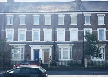 Thumbnail 8 bed terraced house for sale in Gray Road, Sunderland