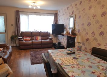 Room to rent in Briar Meads, Oadby, Leicester LE2