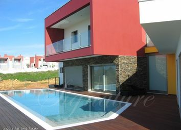 Thumbnail Villa for sale in Ferragudo, Lagoa, Algarve, Portugal