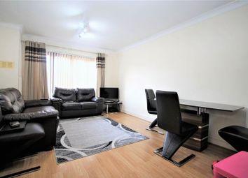 Thumbnail 1 bedroom flat to rent in Wembley Park Drive, Wembley