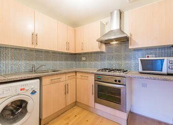 Thumbnail 1 bed flat to rent in High Street, West Norwood