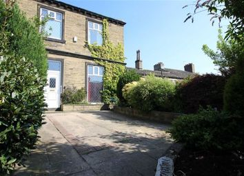 4 bed detached house for sale in Blackmoorfoot Road, Crosland Moor, Huddersfield HD4