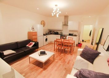 Thumbnail 2 bed flat to rent in Fashion Street, Spitalfields, London