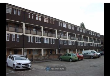 3 bed maisonette to rent in Whitton Walk, London E3