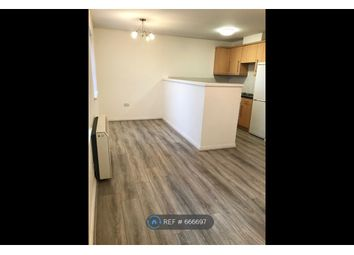 Thumbnail 2 bed flat to rent in Hansby Drive, Liverpool