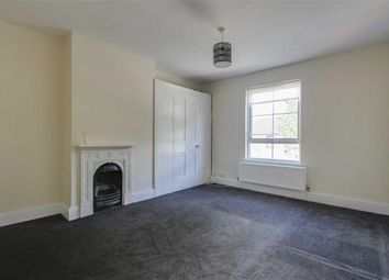 Thumbnail 2 bedroom flat to rent in King Edward Street, New Bradwell, Milton Keynes