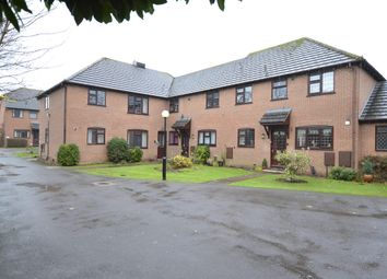 Thumbnail 1 bed flat for sale in Hucclecote Mews, 78 Hucclecote Road, Gloucester