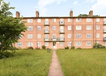Thumbnail 2 bedroom flat for sale in Pinner Grove, Pinner, Middlesex