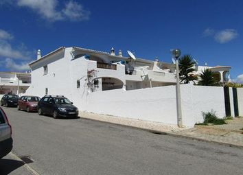 Thumbnail 2 bed town house for sale in 8600 Luz, Portugal