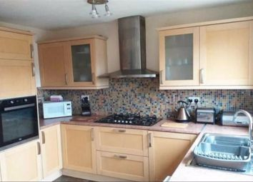 4 bed semi-detached house for sale in Haytor Drive, Exeter EX4