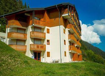 Le-Biot, Haute-Savoie, France. 2 bed apartment