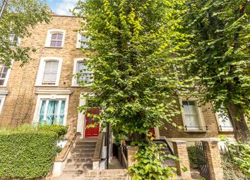 Thumbnail 2 bed maisonette for sale in Northchurch Road, London