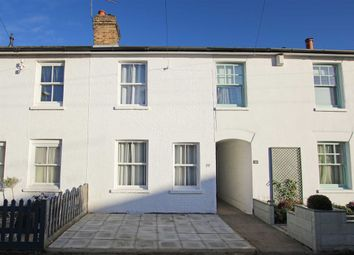Thumbnail 2 bed property to rent in Westfield Road, Surbiton