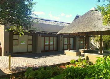 Thumbnail Property for sale in Safari Junction, Hoedspruit, Limpopo Province