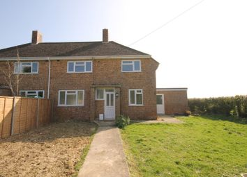Thumbnail 3 bed property to rent in Arundel Road, Norton, Chichester