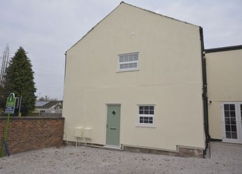 Thumbnail 2 bed terraced house for sale in Plumpstons Lane, High Street, Frodsham