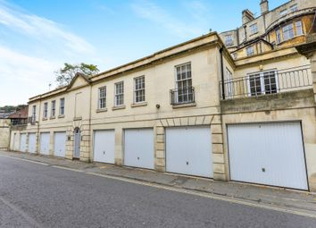 Thumbnail 2 bed property for sale in Royal Crescent Mews, Marlborough Buildings, Bath