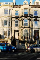 Thumbnail 1 bed flat for sale in Belmont Terrace, Douglas, Isle Of Man
