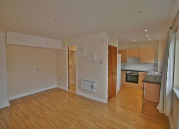 Thumbnail Studio to rent in Flaxfield Court, Basingstoke