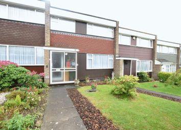 Thumbnail 3 bed terraced house for sale in Nidderdale, Hemel Hempstead
