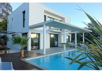 Thumbnail 4 bed property for sale in 06400, Cannes, Fr