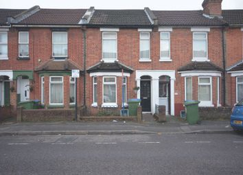 Thumbnail 2 bedroom terraced house to rent in Sydney Road, Shirley, Southampton