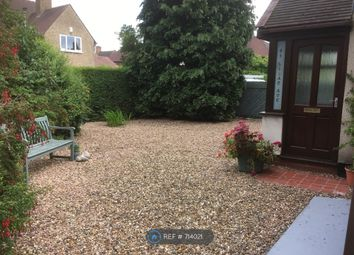 Room to rent in Garden Village Near Reckitts, Hull HU8