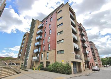 Thumbnail 1 bed flat for sale in Porter Brook House, Napier Street, Sheffield