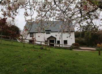 Photo of Well Cottage, Netherton, Newton Abbot, Devon TQ12