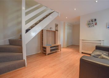 Thumbnail 2 bed terraced house to rent in Hockerill Street, Bishop's Stortford