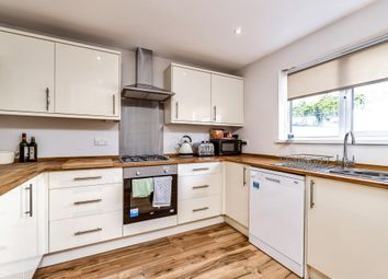 3 bed terraced house for sale in Herschel Gardens, Plymouth PL5