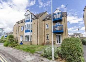 Thumbnail 2 bedroom flat to rent in Atlantic Close, Ocean Village, Southampton, Hampshire