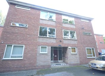 2 bed flat for sale in Elmswood Court, Palmerston Road, Mossley Hill L18