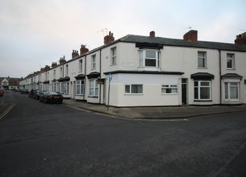 Thumbnail 5 bedroom shared accommodation to rent in Falkland Street, Middlesbrough