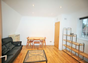 Thumbnail 2 bed property to rent in Princess Parade, Golders Green