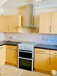 4 bed maisonette to rent in Willis Street, Poplar E14