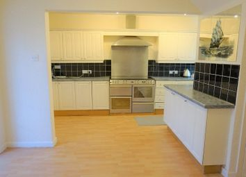Thumbnail 3 bed terraced house for sale in Tweed Rise, Barrow-In-Furness