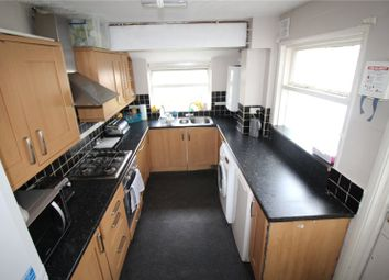 1 bed property to rent in Havelock Road, Gravesend, Kent DA11
