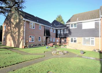 Thumbnail 1 bed flat to rent in Coulson Court, Preswood, Great Missenden, Bucks